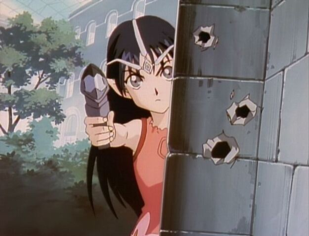 File:Armed and Dangerous Lafiel.jpg