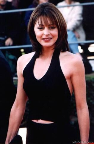 File:Jane leeves.jpg