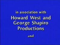 West-Shapiro