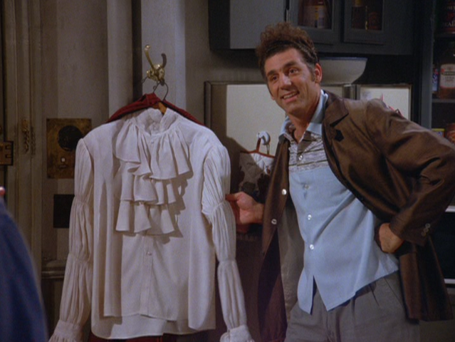 File:5x2 Kramer with the puffy shirt.png