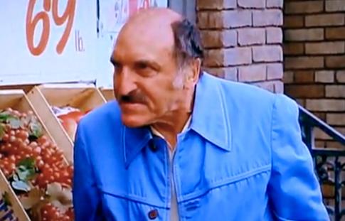 File:Seinfeldleo.jpg
