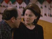 George & Tara