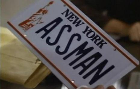 File:Assman plate.jpg