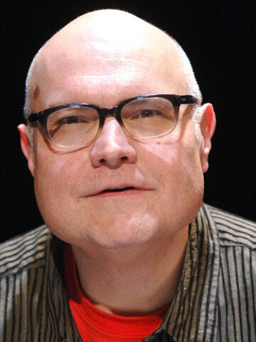 File:Mike mcshane.jpg