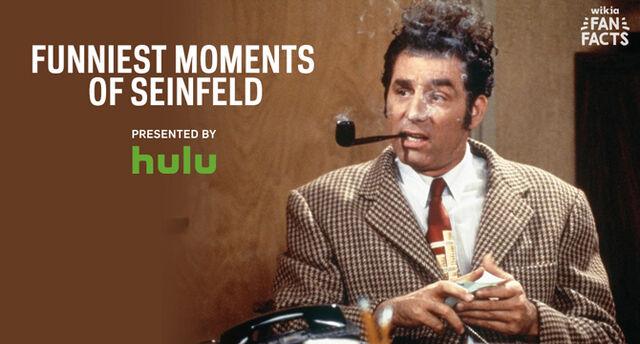 File:Funniest Moments of Seinfeld Slider.jpg