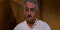 Babu Bhatt