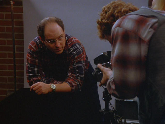 File:5x2 George modeling.png