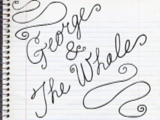 File:George & the Whale.jpg