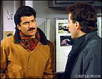 File:Keith-hernandez-on-seinfeld.jpeg