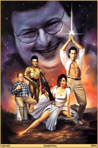 File:Seinfeld-Wars-star-wars.jpg