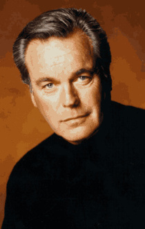 File:Robert-wagner-170331.jpg