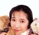 히사카와 아야