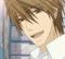 Character icon Yukina