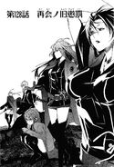 Sekirei-Manga-Chapter-128