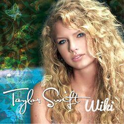 Taylor Swift Wiki