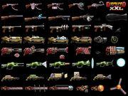 Serious Sam Double D XXL armes.jpg