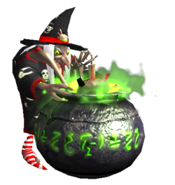 Witchwalk 2.png