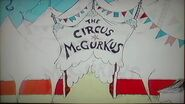 If I Ran The Circus by Dr. Seuss.mp4 000065788