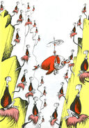 Scrambled-eggs-super-detail-dr-seuss-random-19531