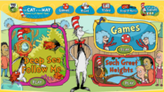 Cat in the hat pbs