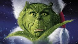 The-Grinch-how-the-grinch-stole-christmas-31423260-1920-1080-1024x576