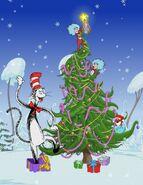 CITH-Christmas-Image-650x841