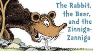Rabbit-and-bear-cartoon
