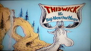 Thidwick the Big-Hearted Moose (1)