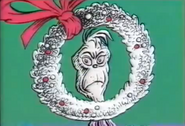 How the Grinch Stole Christmas! (10)