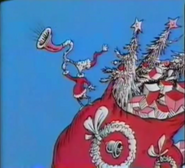 How the Grinch Stole Christmas! (197)