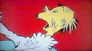 Dr. Seuss Sleep Book.mp4 000327497