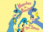 App hunches in bunches