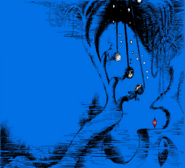 Vlcsnap-2014-06-20-18h44m14s159