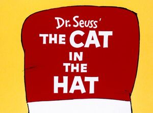 Title-CatInTheHat