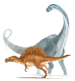 Dinozaury2.jpg