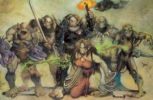 Orc group p149.jpg