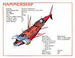 Hammership.jpg