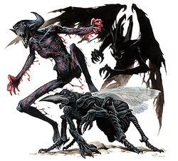 Devils- Advespa, Amnizu, and Malbranche.jpg
