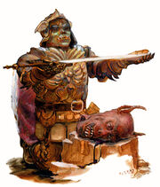 Fist of Raziel.jpg