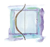 Uller symbol.jpg