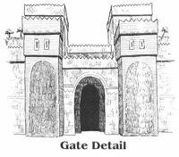 Gate of Ishtar.jpg