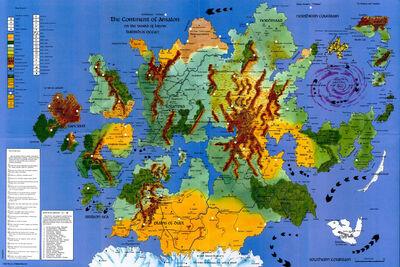 Ansalon Map.jpg