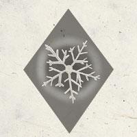 Auril symbol.jpg