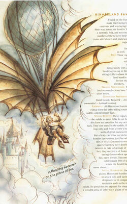 Sorcerer on the plane of Air.jpg