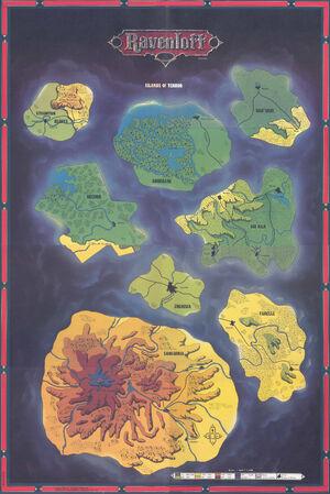 Islands of Terror.jpg