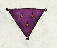 Talona symbol.jpg