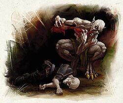Demon, Maurezhi.jpg