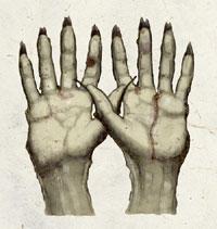 Yurtrus symbol.jpg