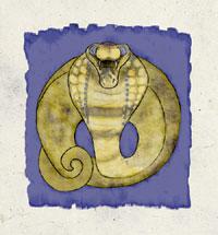 Seth symbol.jpg