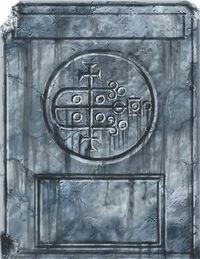 Dahlver-Nar's Seal.jpg